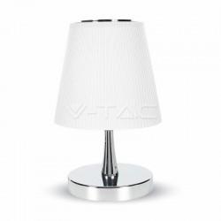 VTAC LAMPADA LED DA TAVOLO...