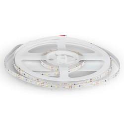 VTAC STRISCIA LED SMD3528...