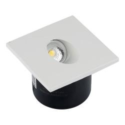 VTAC SEGNAPASSO LED 3W...