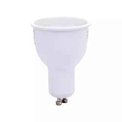 VTAC LAMPADINA DICROICA LED...