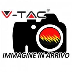VTAC TUBO 38W DI RICAMBIO...