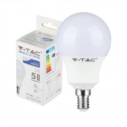 VTAC GOCCIA LED 9W 6400K...