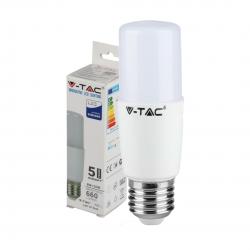 VTAC LAMPADINA LED TUBOLARE...