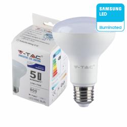 VTAC LAMPADINA LED R80 10W...