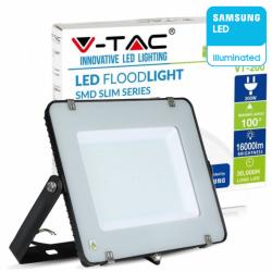 VTAC PROIETTORE LED 200W...