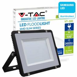 VTAC PROIETTORE LED 300W...