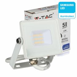 VTAC PROIETTORE LED 10W...