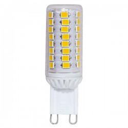 LIFE LAMPADINA LED 4W G9...
