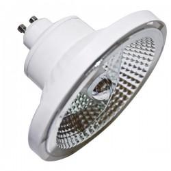 LIFE LAMPADINA LED 15W...