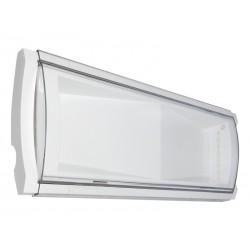 BEGHELLI LAMPADA LED...