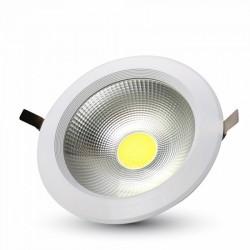 VTAC FARETTO INCASSO LED...