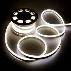 VTAC TUBO FLESSIBILE LED...